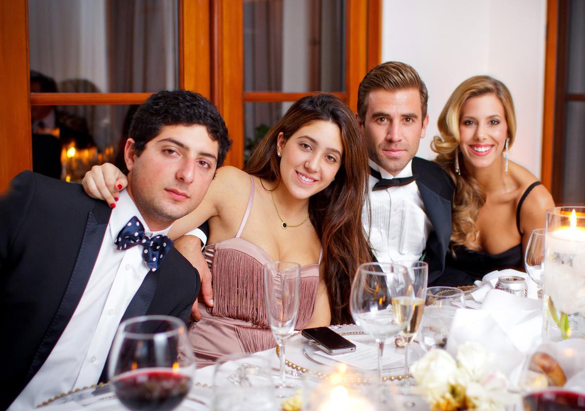 lindsay_schoneweis_alexander_davis_wedding050_