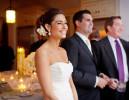 lindsay_schoneweis_alexander_davis_wedding051_