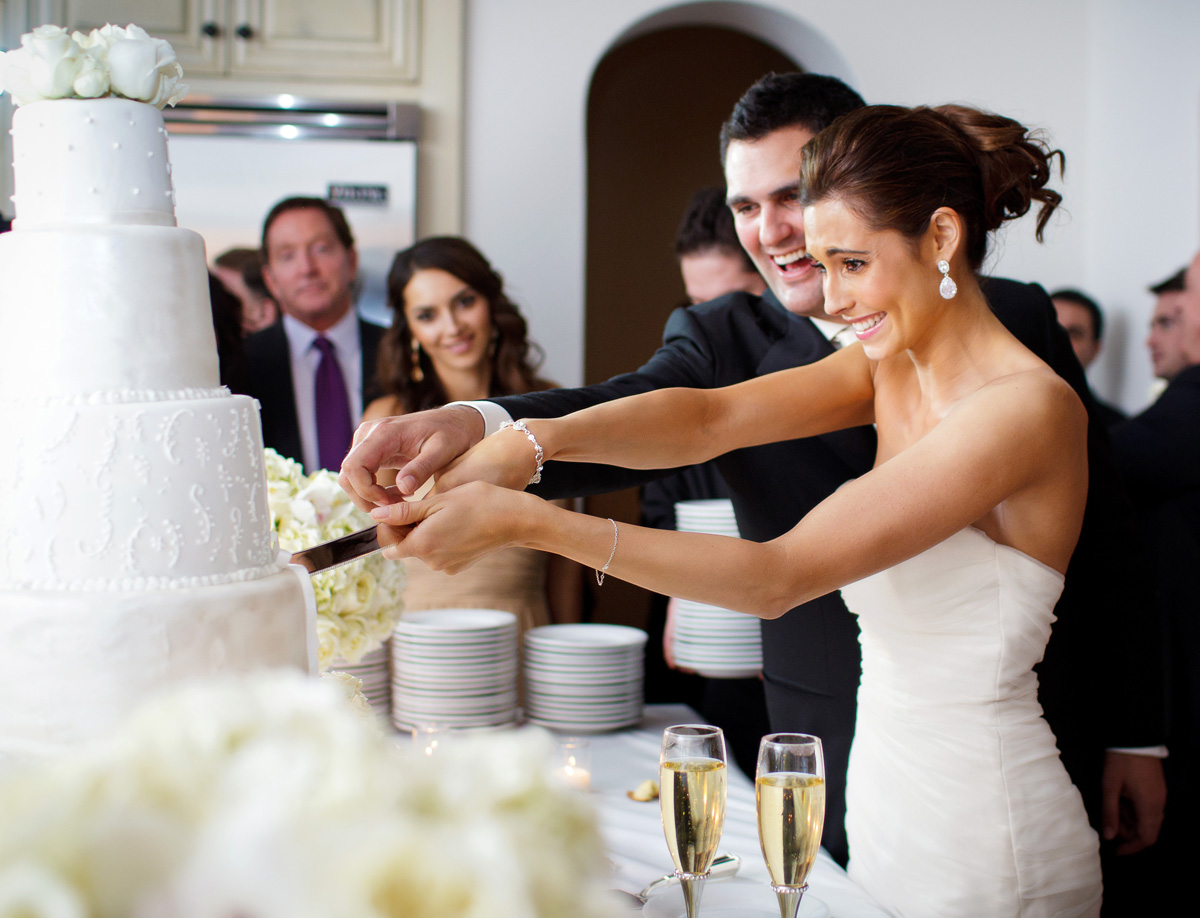 lindsay_schoneweis_alexander_davis_wedding052_