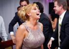lindsay_schoneweis_alexander_davis_wedding053_