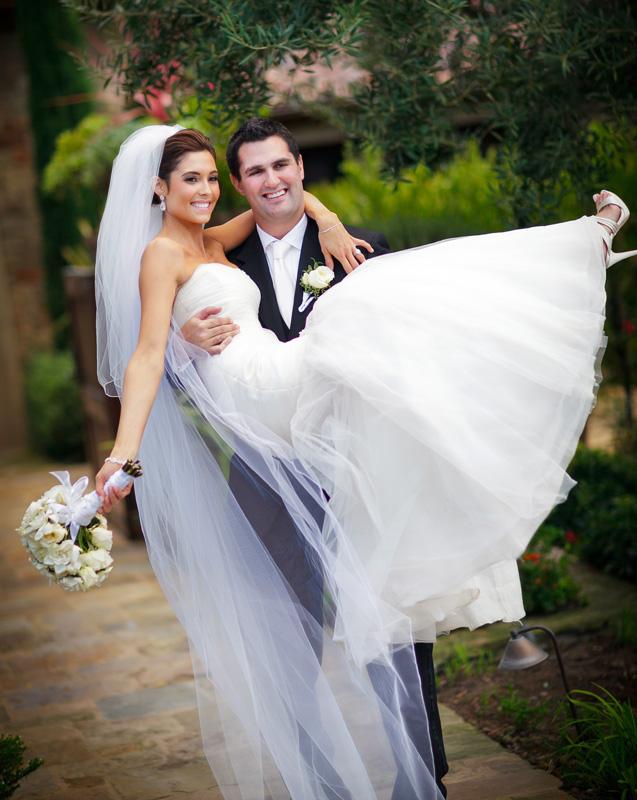 lindsay_schoneweis_alexander_davis_wedding058_