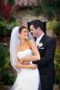 lindsay_schoneweis_alexander_davis_wedding059_