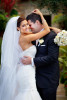 lindsay_schoneweis_alexander_davis_wedding060_