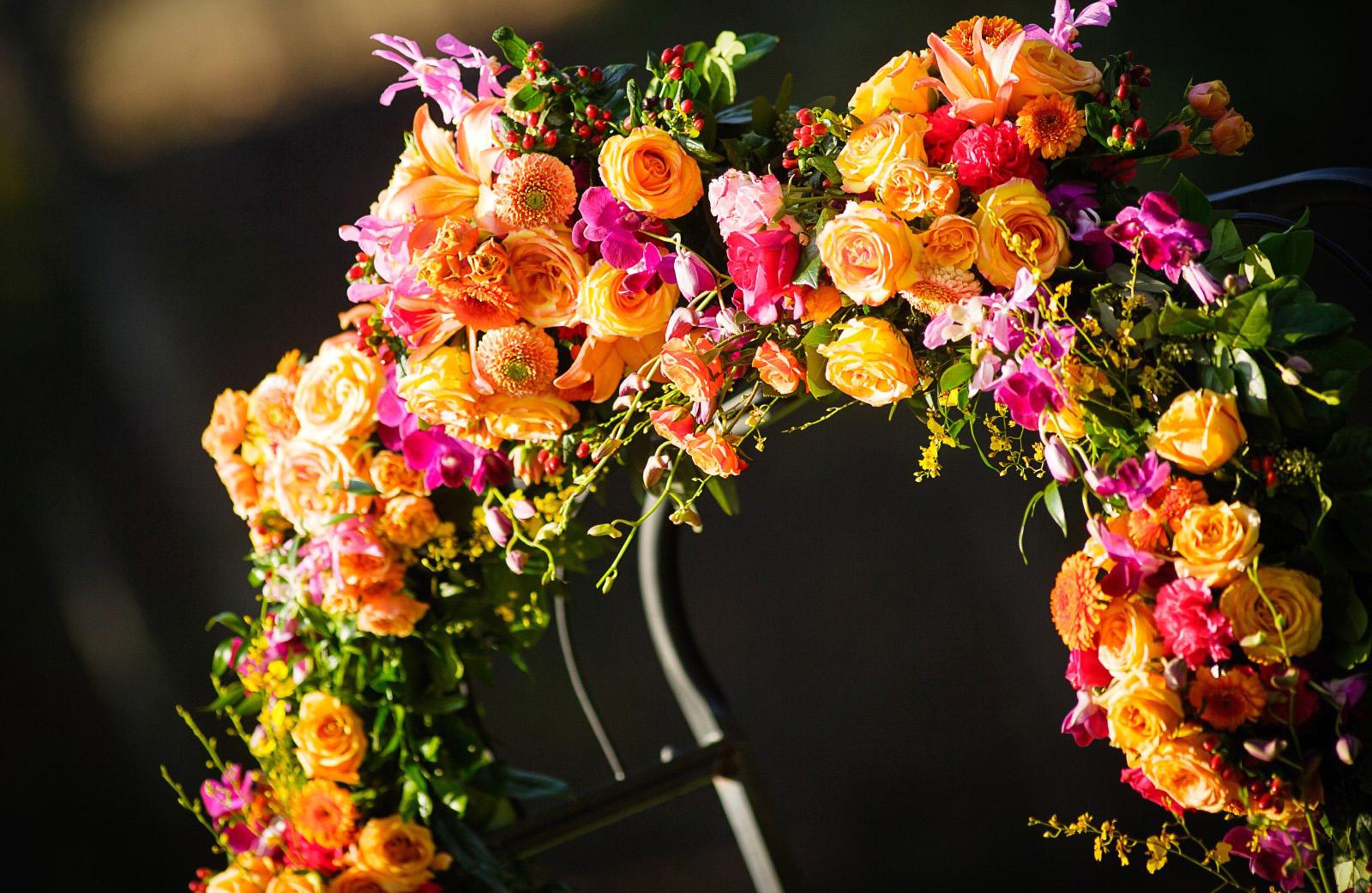 marcia-johnson-florist