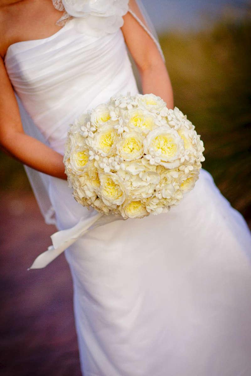 marcia-johnson-wedding-florist-san-clemente