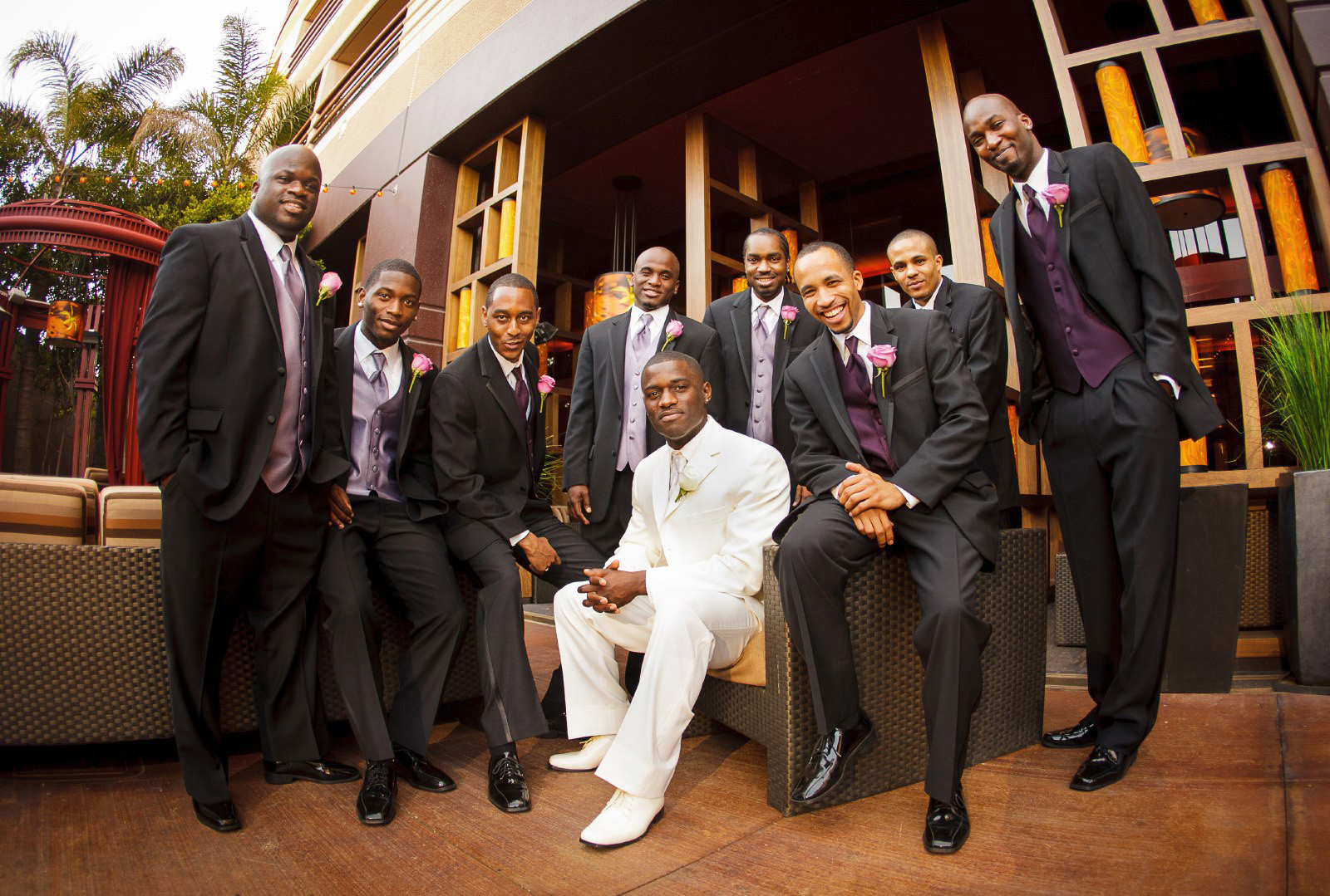 men-in-black-groomsmen-portrait