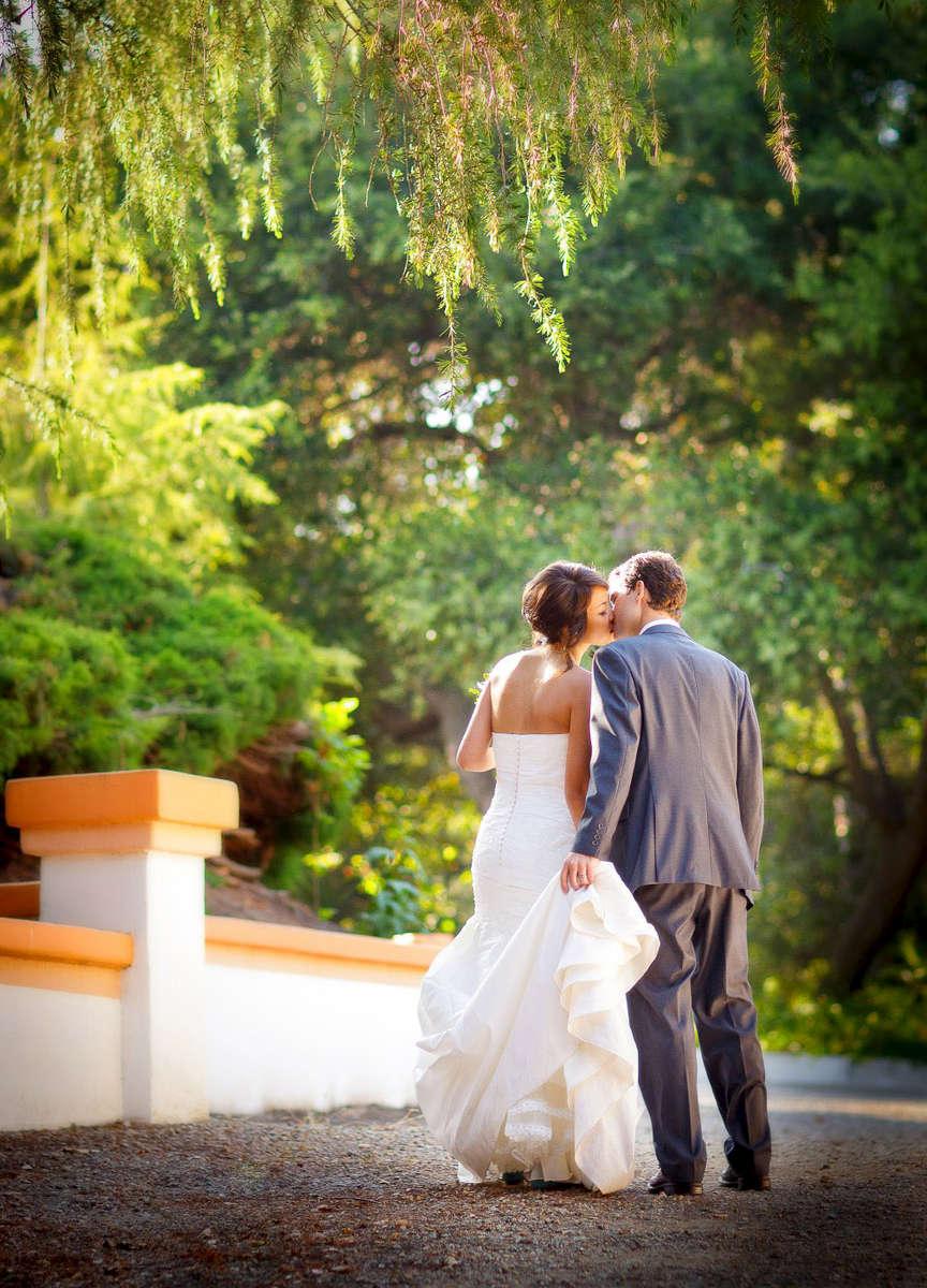 rancho-las-lomas-wedding-couple-at-sunset-