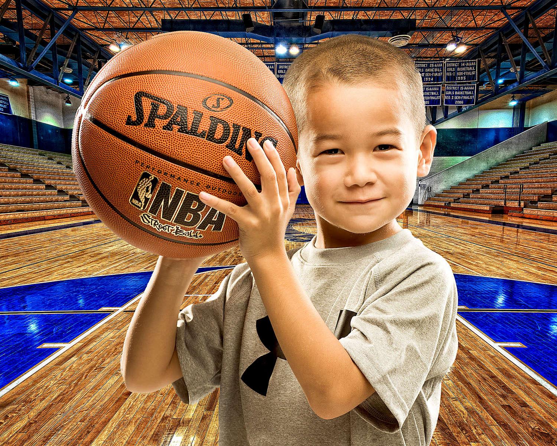 basketballcomposite1
