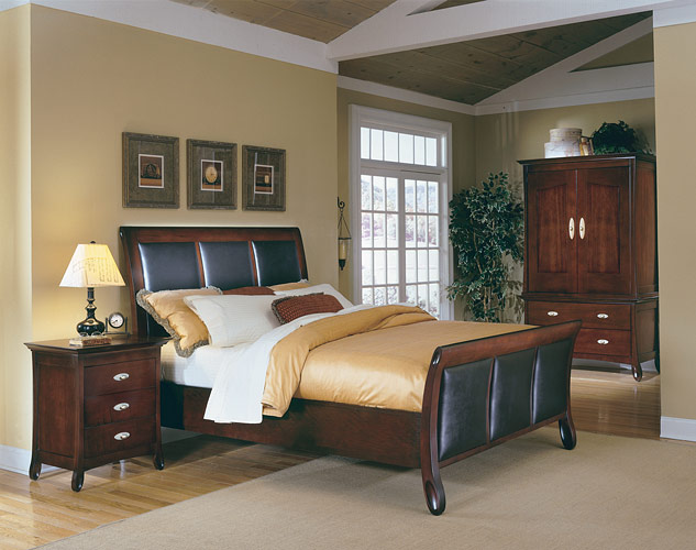 1heights_bedroom_leather-01