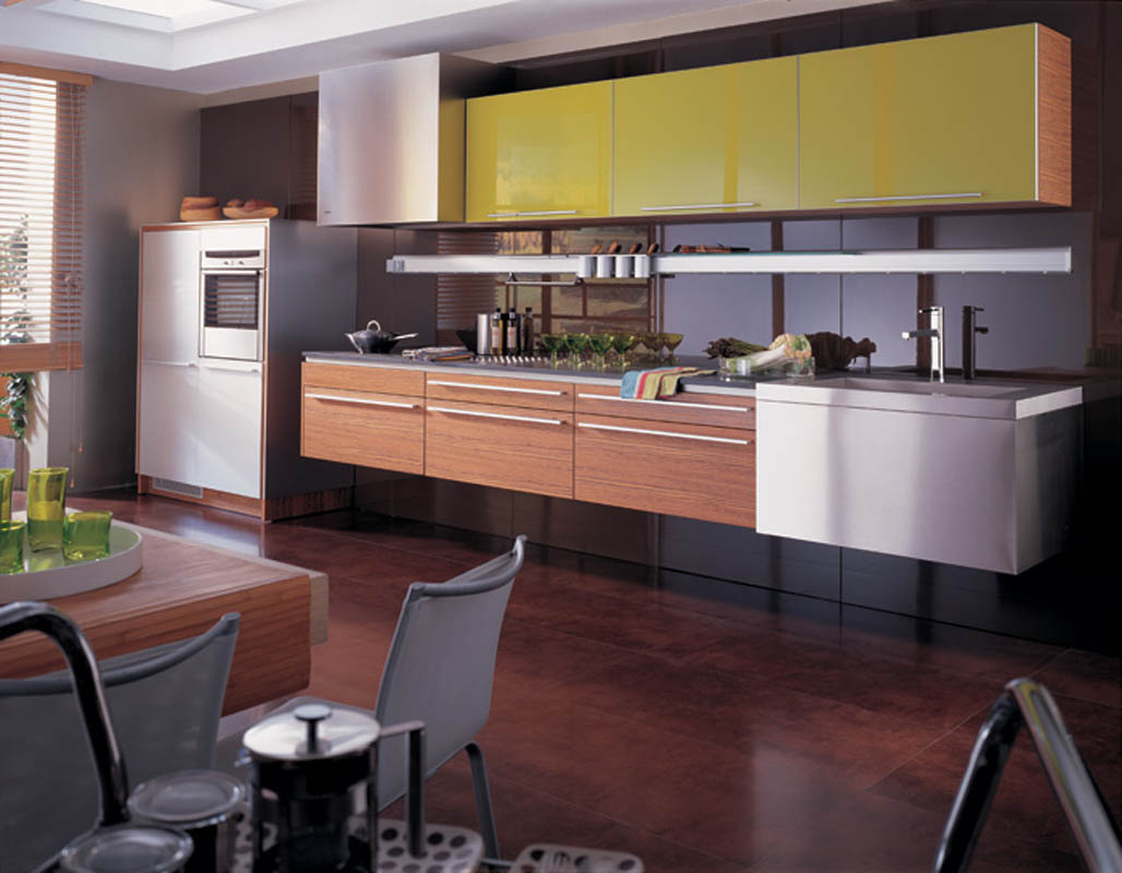 Kitchen__16_