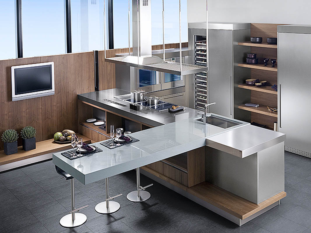 Kitchen__17_