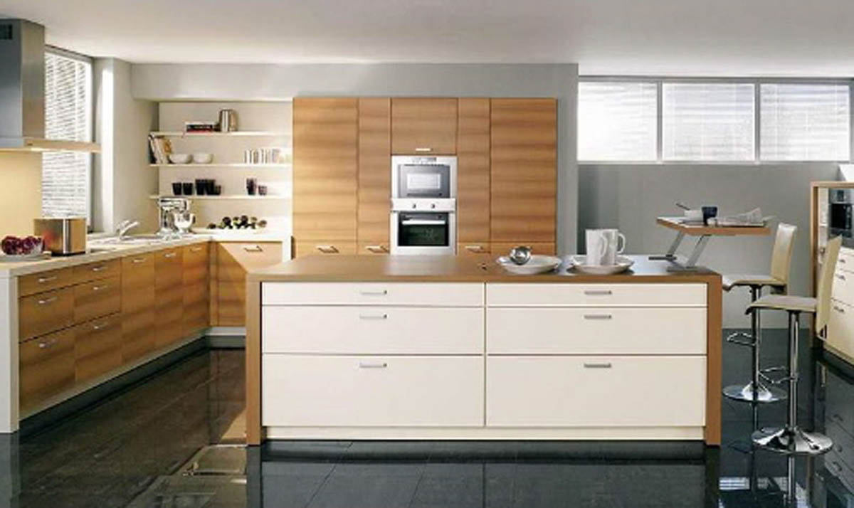 Kitchen__9_