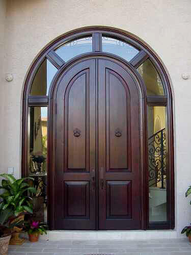 marbella_door_outside-01