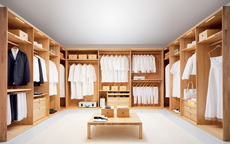 team-7-luxury-closet-system