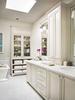 Bathroom-Entrance-no-tv-Bright