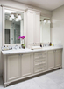 Bathroom-Vanity-Bright