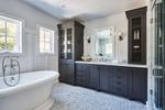 Birch-Hill---Bathroom-01