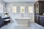 Birch-Hill---Bathroom-05