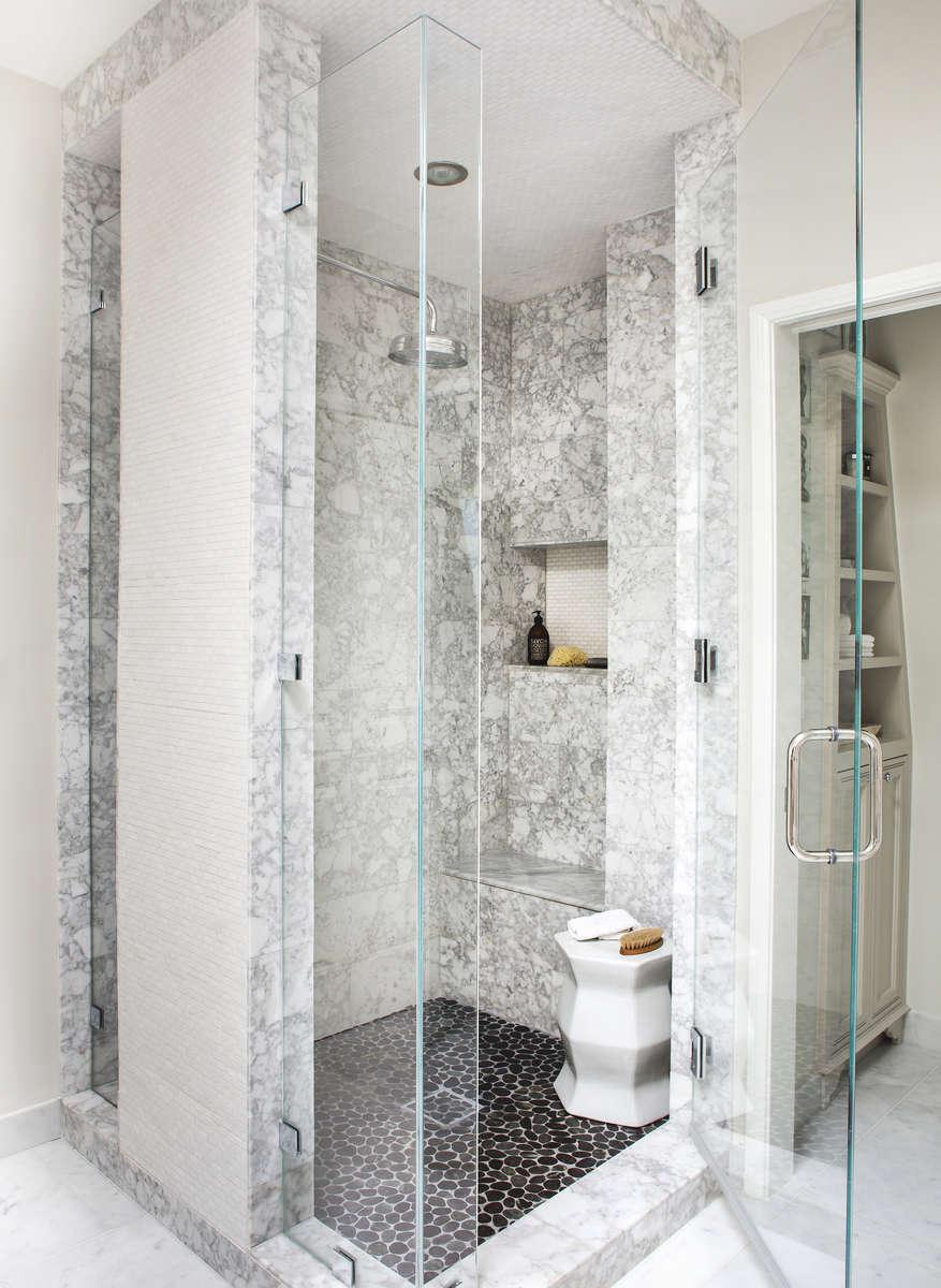 Shower-Full-Bright