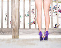645Z4131_edt_2017_PIER-BEACH_LEGS_PURPLE-HH_9x11_300ppi