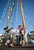 070413_rob_jess_proposal_friday_harbor-133