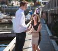 070413_rob_jess_proposal_friday_harbor-190