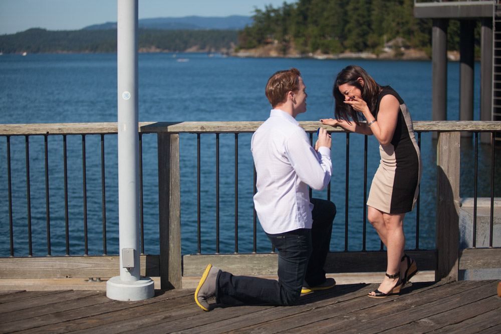 070413_rob_jess_proposal_friday_harbor-43