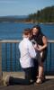 070413_rob_jess_proposal_friday_harbor-58