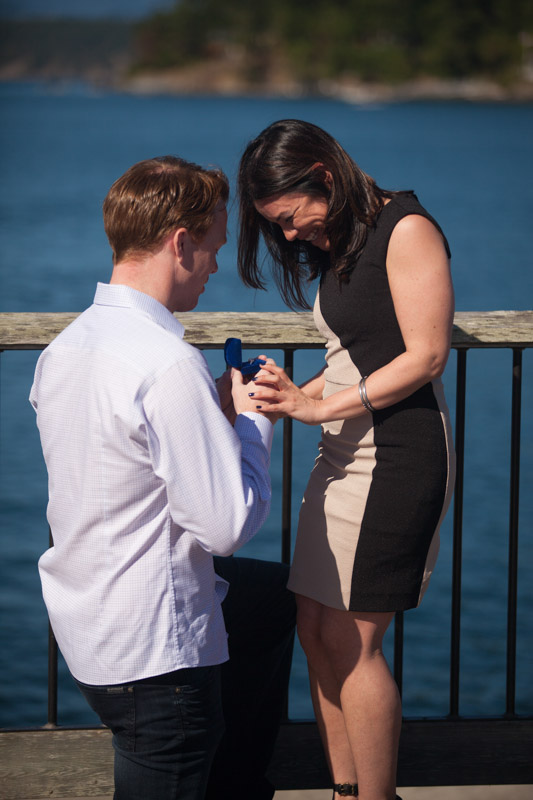 070413_rob_jess_proposal_friday_harbor-62