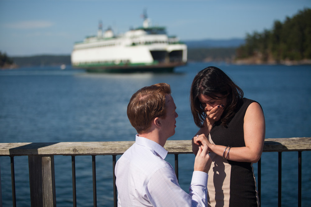 070413_rob_jess_proposal_friday_harbor-69