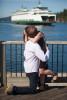 070413_rob_jess_proposal_friday_harbor-72