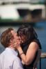 070413_rob_jess_proposal_friday_harbor-73