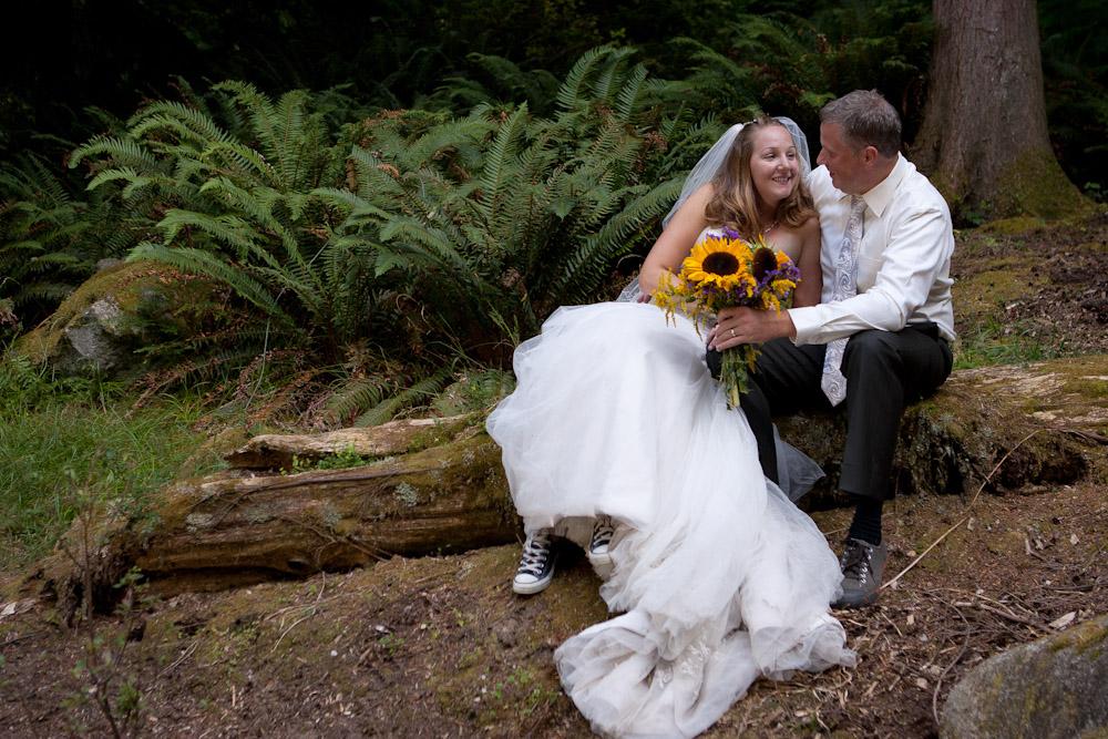 081511_darlene_kevin_wedding_portraits-45-2
