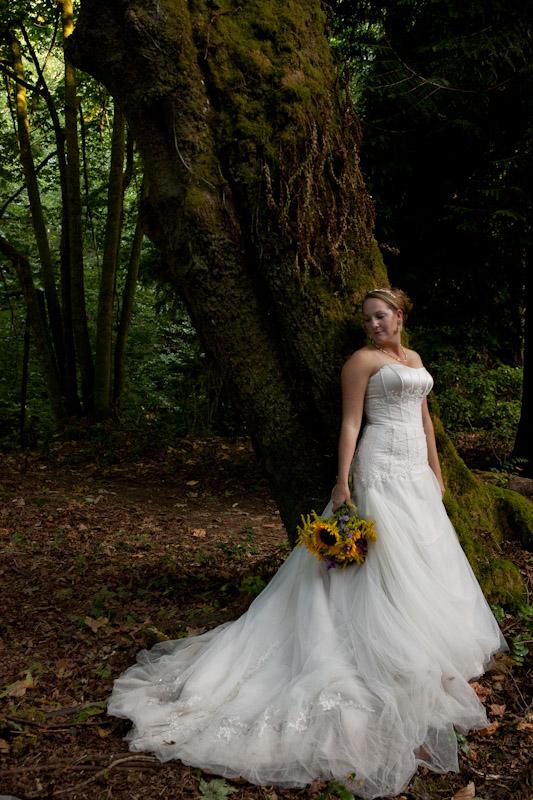 081511_darlene_kevin_wedding_portraits-49-2