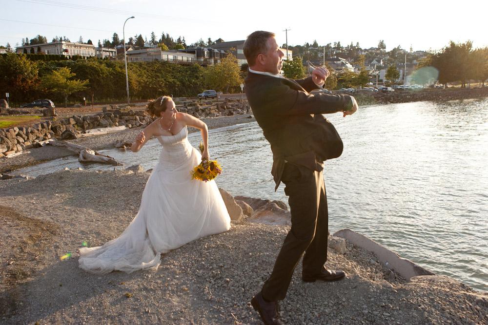 081511_darlene_kevin_wedding_portraits-73-2