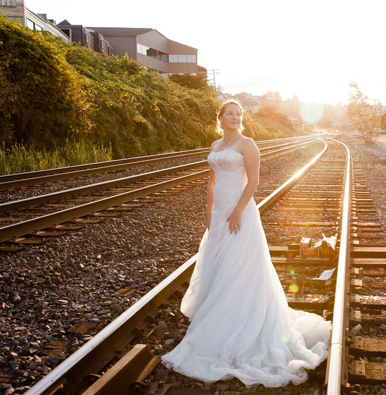 081511_darlene_kevin_wedding_portraits-76-2