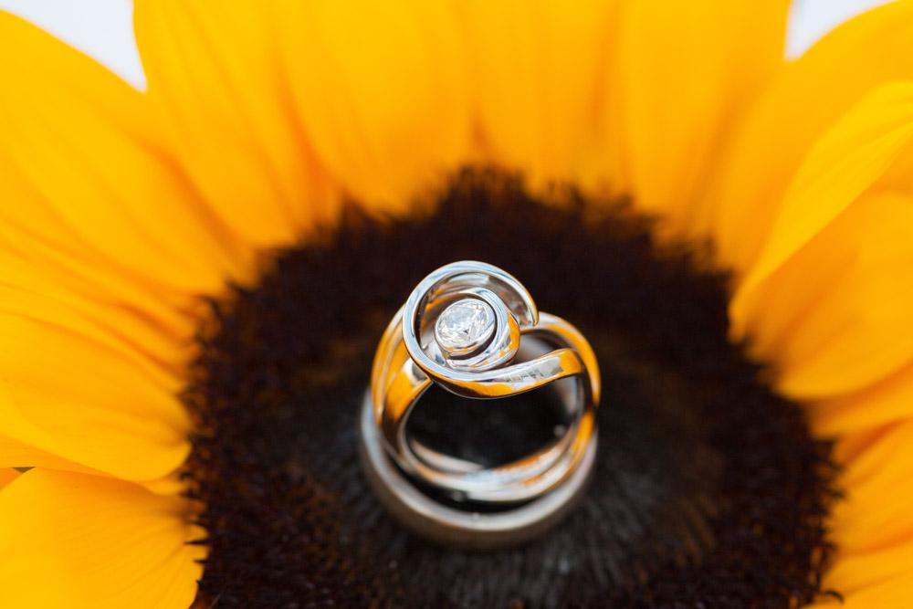 090613_Ilana_Jeff_Wedding-043