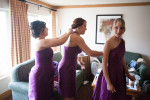 090613_Ilana_Jeff_Wedding-046