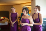 090613_Ilana_Jeff_Wedding-049