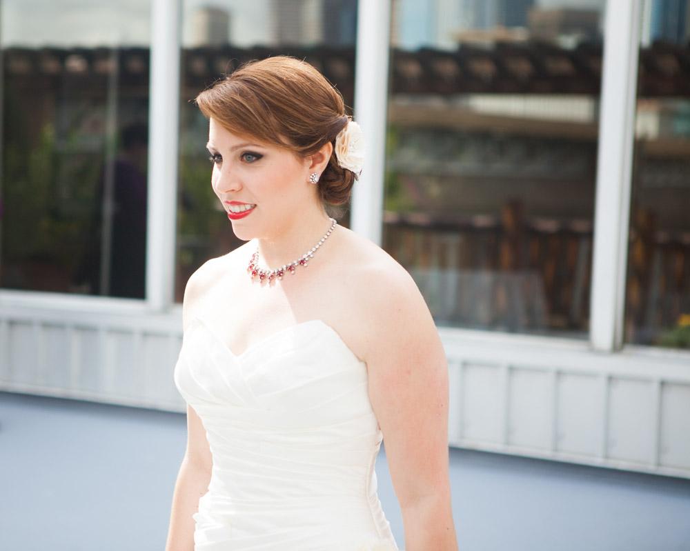 090613_Ilana_Jeff_Wedding-093