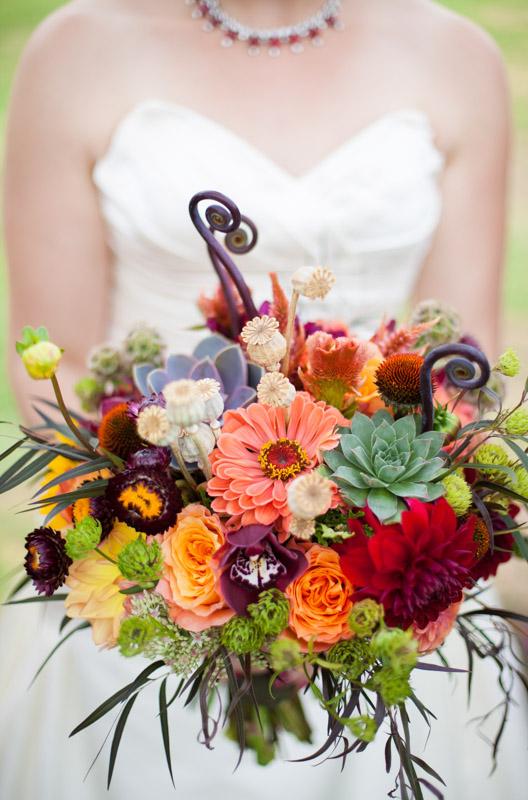 090613_Ilana_Jeff_Wedding-151