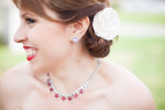 090613_Ilana_Jeff_Wedding-155
