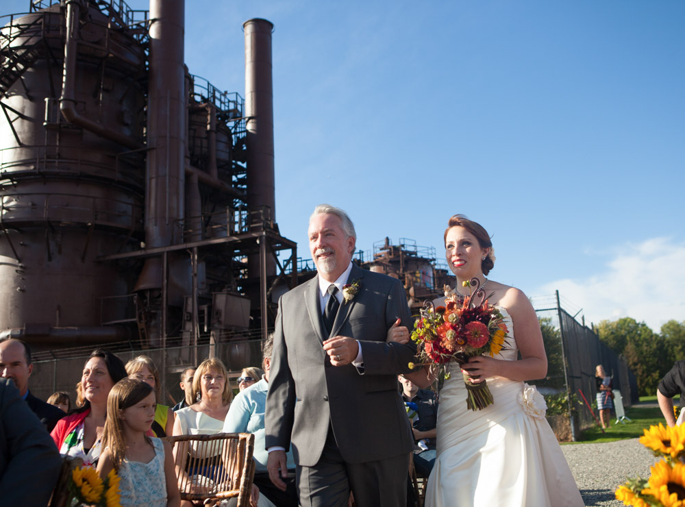 090613_Ilana_Jeff_Wedding-288