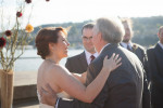 090613_Ilana_Jeff_Wedding-294