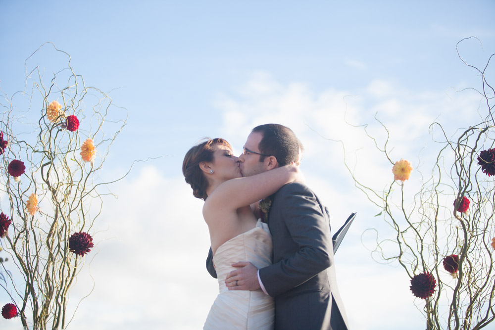 090613_Ilana_Jeff_Wedding-374
