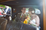 090613_Ilana_Jeff_Wedding-396