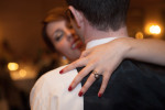 090613_Ilana_Jeff_Wedding-651