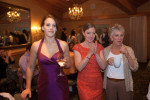 090613_Ilana_Jeff_Wedding-657