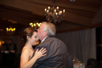 090613_Ilana_Jeff_Wedding-663