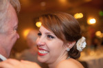 090613_Ilana_Jeff_Wedding-673